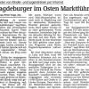 TTT_Presse II